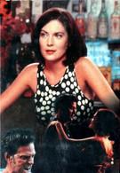 Тело женщины (1996)