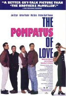 Причуды любви (1995)