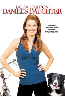 Постер фильма Дочь Дэниеля (2008)