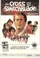 Крест и нож (1970)