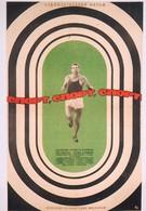 Спорт, спорт, спорт (1970)