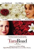 Любовь по обмену (2005)
