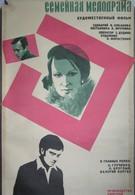 Семейная мелодрама (1976)