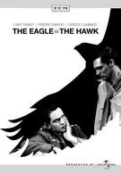 Орел и сокол (1933)