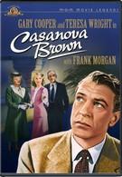 Казанова Браун (1944)
