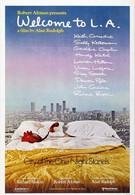 Добро пожаловать в Лос-Анджелес (1976)