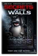 Стена с секретами (2010)