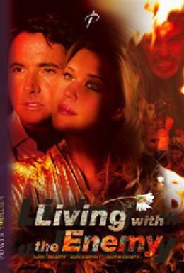 Постер фильма Золотая клетка (2005)