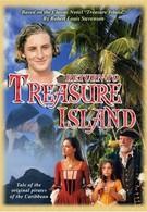 Возвращение на остров сокровищ (1996)
