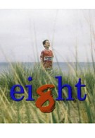 Восемь (1998)