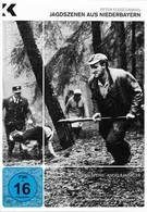Охотничьи сцены из Нижней Баварии (1969)