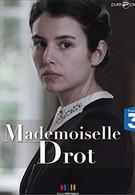 Мадемуазель Дро (2010)