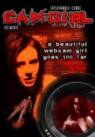 Девушка с камерой (2011)