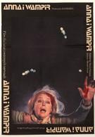 Анна и вампир (1982)