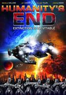 Гибель цивилизации (2008)