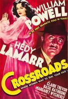 Перекресток (1942)