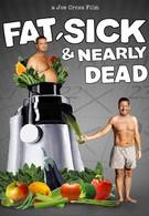 Толстый, больной и почти мёртвый (2010)