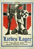 Лагерь любви (1976)