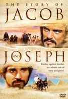 История Якова и Иосифа (1974)