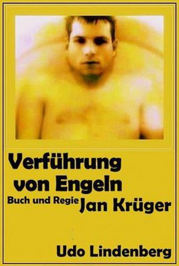 Постер фильма Соблазнение ангелов (2000)