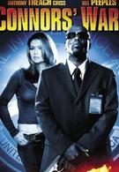 Война Коннорса (2006)