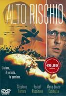 Высокий риск (1993)