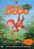 Малыш Додо (2007)