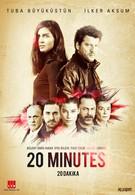 20 минут (2013)