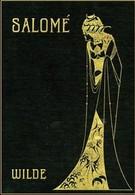 Саломея (1910)