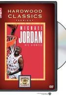 Майкл Джордан: Американский герой (1999)