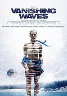 Исчезающие волны (2012)