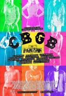 Клуб CBGB (2013)