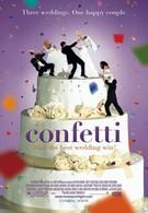 Конфетти (2006)