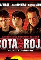 Красная метка (2004)