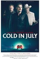 Холод в июле (2014)