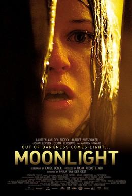 Постер фильма Лунный свет (2002)
