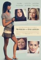 День матери (2016)