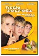 Хранительница секретов (2001)