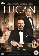 Лукан (2013)