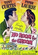 Для жениха нет места (1952)