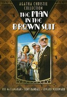Детективы Агаты Кристи: Джентльмен в коричневом (1989)
