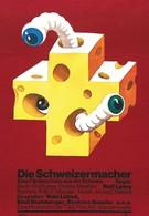 Как стать швейцарцем (1978)