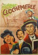 Скандал в Клошмерле (1948)