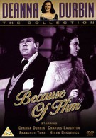 Из-за него (1946)