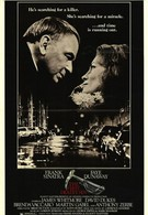 Первый смертельный грех (1980)