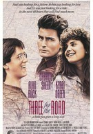 Трое в пути (1987)