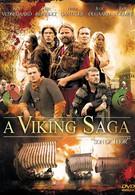 Сага о викингах (2008)