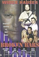 Сломанные прутья (1995)