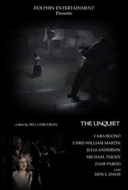 Постер фильма Уникум (2008)