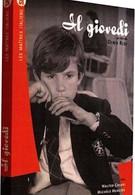 Четверг (1964)